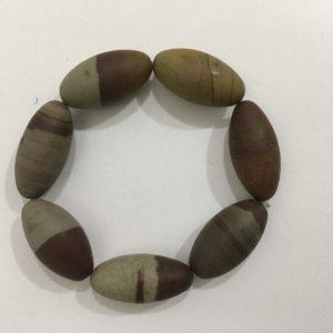 narmadeshwar-bracelet