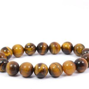 tiger-eye-bracelet-7-reiki-crystal-products-1-original-imaema5bgskhhstz