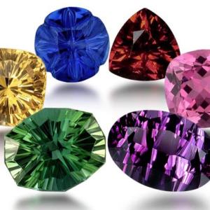 colored-gemstones