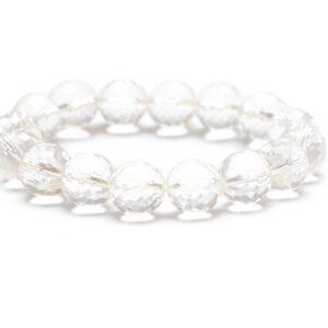 Spatik bracelet (3)